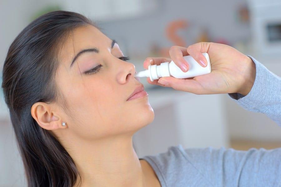 לנשום נכון - טיפול בקשיי נשימה | קושי בנשימה | | קשיים בנשימה | קשיי נשימה | נשימה כבדה